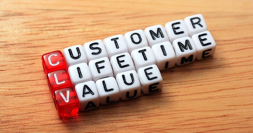 Γνωρίζετε την αξία του πελάτη σας;