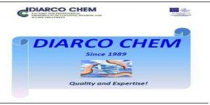Diarco Chem